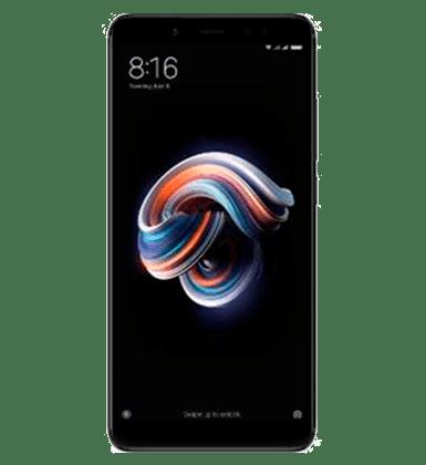 ремонт Xiaomi Redmi Note 5 Pro