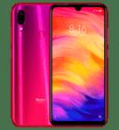 Ремонт Xiaomi Redmi Note 7 Pro в Омске