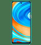 Ремонт Xiaomi Redmi Note 9 Pro в Омске