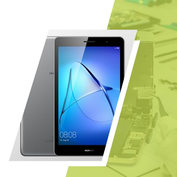 huawei_tablet