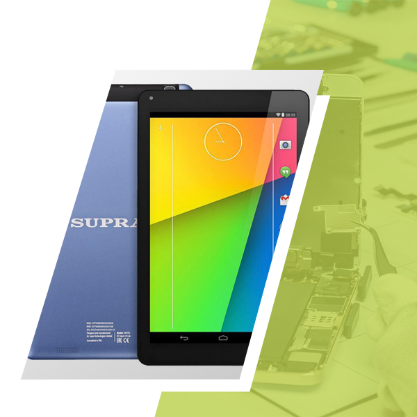 supra_tablet